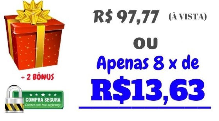 Cópia de De R$699 por R$397 (3)